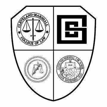 Clstlrev Logo Small