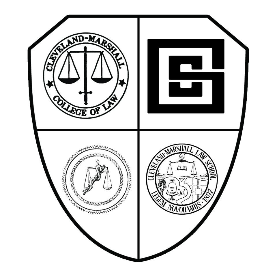 Clstlrev Logo